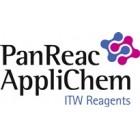 Каталог химических реактивов AppliChem