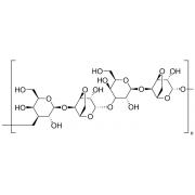 Агароза с низким электроэндоосмосом, EEO 0,09-0,13, AppliChem, 100 г
