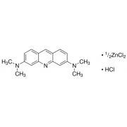 Акриламид 2K, Standard grade, extrapure, AppliChem, 1 кг