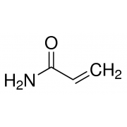 Акриламид, для молекулярной биологии, AppliChem, 1 кг