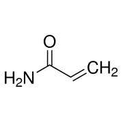 Акриламид 2K, Standard grade, extrapure, AppliChem, 500 г
