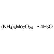 Аммония молибдат 4-водн., для биохимии, AppliChem, 100 г