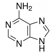 Аденин, для биохимии, AppliChem, 100 г