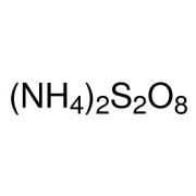 Аммония персульфат, для биохимии, AppliChem, 250 г
