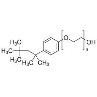 Тритон X-100 (Triton® X-100), для молекулярной биологии, AppliChem, 1 л