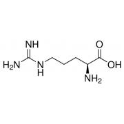 Аргинин-L, для культурирования клеток, Applichem, 1 кг