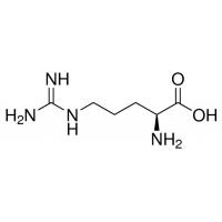 Аргинин-L, для биохимии, Applichem, 500 г