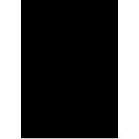 (+)-(2R,8aS)-(камфорилсульфанил)оксазиридин, 98+%, Acros Organics, 1г