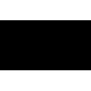 (1R,2R)-(-)-N-(4-толуолсульфанил)-1,2-дифенилэтилендиамин, 98%, Acros Organics, 500мг