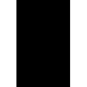 (1S,2R,6S,7R)-4,4-диметил-3,5-диокса-8-азатрицикло[5.2.1.0(2,6)]декан-9-он, 95%, 98% ee, Acros Organics, 1г