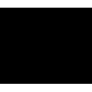 (2R,4S)-N-BOC-4-гидроксипиперидин-2-карбоновая кислота метиловый эфир, 95%, 98% ee, Acros Organics, 1г