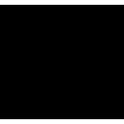 (1,3-диоксолан-2-илметил)трифенилфосфин бромид, 98%, Acros Organics 1GR