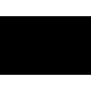 (+)-дегидроизоандростерон, 99%, Acros Organics, 10г