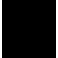 (+)-2,3-O-бензилиден-D-треитол, 98%, Acros Organics, 1г