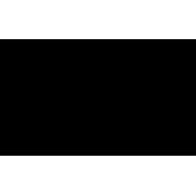 (1S,2S)-(-)-N,N'-диметил-1,2-дифенил-1,2-этан диамин, 99%