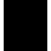 (+)-N,N'-дибензил-L-винная диамид, 99%, 99% e.e.