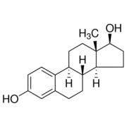 β-Estradiol analytical standard Sigma E1132