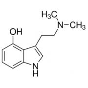 Psilocin Sigma P2279