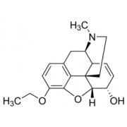 Ethylmorphine Sigma E8512