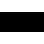 Канамицин сульфат, Fisher BioReagents, 5г
