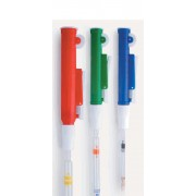 Наполнитель для пипеток - pi - насос - 10 мл, Isolab
