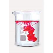 Мерный стакан - низкий - стекло -10 мл (10 шт. / уп.), Isolab