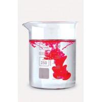 Мерный стакан - низкий - стекло -5 мл (10 шт. / уп.), Isolab