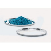 Алюминиевая посуда - 100 мм диаметр (50 шт. / уп.), Isolab