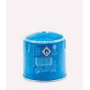 Запасной газовый картридж  (1 шт. / уп.), Isolab