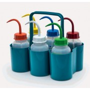 Корзина для бутылей (1 шт. / уп.), Isolab