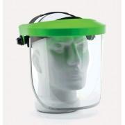 Защитная маска (1 шт. / уп.), Isolab