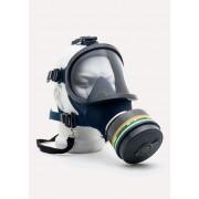 Запасной картридж для целой маски (1 шт. / уп.), Isolab