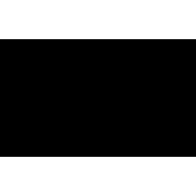 (2-фторфенил)метансульфанил хлорид, 95%, Maybridгe, 1г