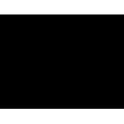 (3-фторфенил)метансульфанил хлорид, 97%, Maybridгe, 1г