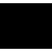 (2-метил-4-фенил-1,3-тиазол-5-ил)метанол, 97%, Maybridгe, 1г