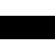 (3,4-дихлорфенил)метансульфанил хлорид, 90%, Maybridгe, 1г