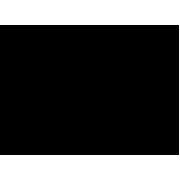 (2,4-дифенил-1,3-тиазол-5-ил)метанол, 97%, Maybridгe, 1г