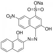 Эриохром черный T (C.I. 14645), для аналитики, ACS, Panreac, 25 г