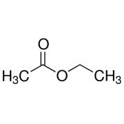 Этилацетат, УФ-ИК-ВЭЖХ-препаратив, для ВЭЖХ, Panreac, 2,5 л