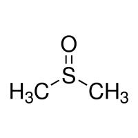 Диметилсульфоксид, (RFE, USP, BP, Ph. Eur.), Panreac, 2,5 л