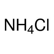 Аммония хлорид, для аналитики, ACS, ISO, Panreac, 25 кг