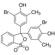 Бромкрезоловый пурпуровый, для аналитики, Panreac, 25 г