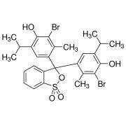 Бромтимоловый синий, для аналитики, ACS, Panreac, 25 г