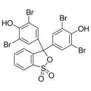 Бромфеноловый синий, для аналитики, ACS, Panreac, 25 г