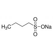 Бутан-1-сульфоновой кислоты натриевая соль для ВЭЖХ, Panreac, 25 г