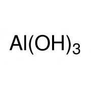 Алюминия гидроксид, pure, Panreac, 1 кг