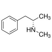 (+)-Methamphetamine hydrochloride Sigma M8750