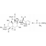 Azadirachtin ~95% Sigma A7430