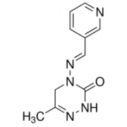 Pymetrozin PESTANAL<SUP>&#174;</SUP>, analytical standard Sigma 46119