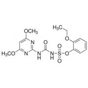 Ethoxysulfuron PESTANAL<SUP>&#174;</SUP>, analytical standard Sigma 46300